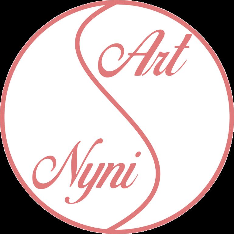 Nyni-Art